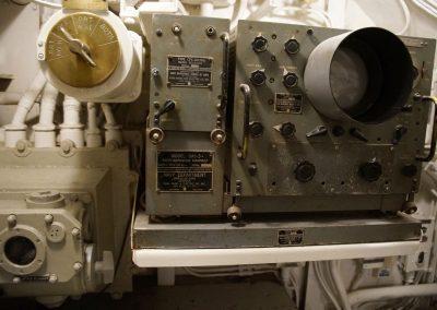 032818_manitowocsubmarine_0506