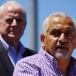 Ghassan Korban to retire as Commissioner of Milwaukee's Department of Public Works
