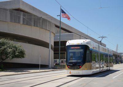 070218_streetcarlastrail_1525