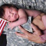 Weaponized patriotism jeopardizes freedom for future generations