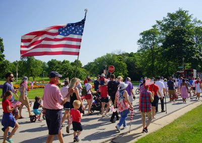 070418_lakepark4th_0501