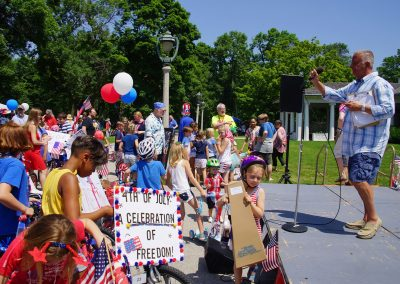 070418_lakepark4th_1271