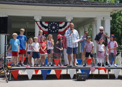 070418_lakepark4th_1911