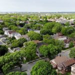 Website collects and archives oral histories from 191 Milwaukee neighborhoods