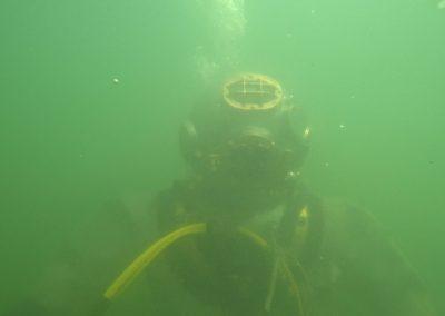 071218_classicdiving_4kstills_007