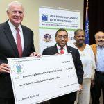 Milwaukee's Housing Authority awarded $2.3M for jobs program at Hillside Terrace