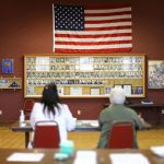 Security experts warn Wisconsin's voting systems can be hacked