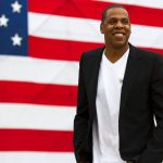 Alderman Rainey asks Jay-Z to consider Milwaukee for hosting Made in America festival
