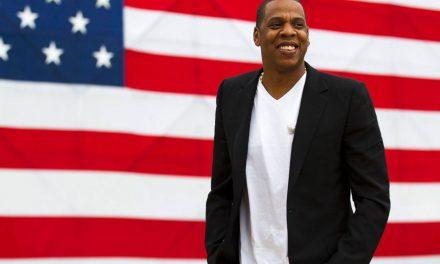 Alderman Rainey asks Jay-Z to consider Milwaukee for hosting Made in America festival