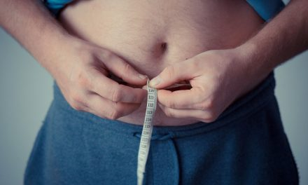 Researchers confront obstacles in mapping Wisconsin's obesity