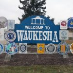 Advocates form rapid response network as Waukesha Sheriffs become surrogates of ICE
