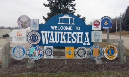 Advocates form rapid response network as Waukesha Sheriffs become surrogates of ICE