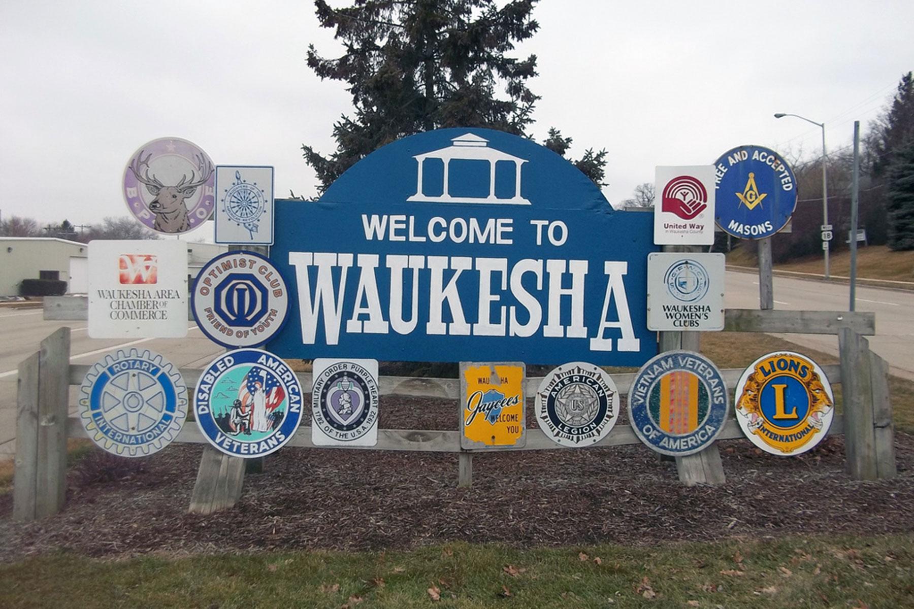advocates form rapid response network as waukesha sheriffs become