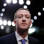 Is Facebook a publisher? Either its lying to the public or in court