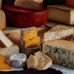 """Wisconsin Cheesemakers take home 94 ribbons at the 2018 """"Cheese Oscars"""""""