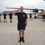 Plane crash takes life of US Army Parachute Team member who performed in Milwaukee