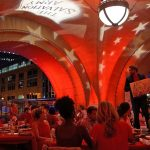 """Echelon MKE hosts """"Dinner in the Alley"""" fundraiser for Salvation Army's homeless initiative"""