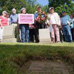 Society of Mayflower Descendants honor historic Wisconsin leaders