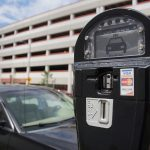 """City's new high tech """"smart"""" parking meters are consumer-friendly with familiar retro look"""