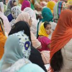 Chardi Kala: A community reflects on six years since the Sikh Temple Shooting
