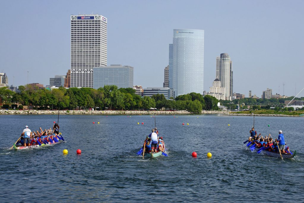 00_081118_dragonboat_015