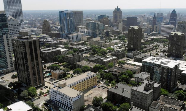 AARP ranks Milwaukee as 4th most livable city in America for 2018