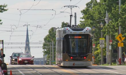 City Assessor finds property value along Streetcar route climbs 28%
