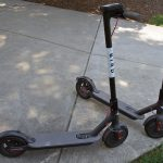 Bird cooperates to resolve E-Scooter restrictions and offer access to underserved communities