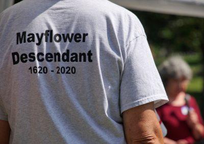 072818_mayflowerevent_141