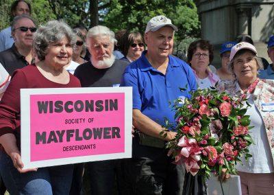072818_mayflowerevent_224