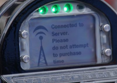 080218_parkingmeter_126