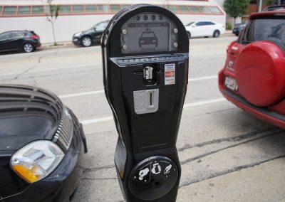080218_parkingmeter_195