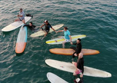 080418_altwatersurf_drone_033