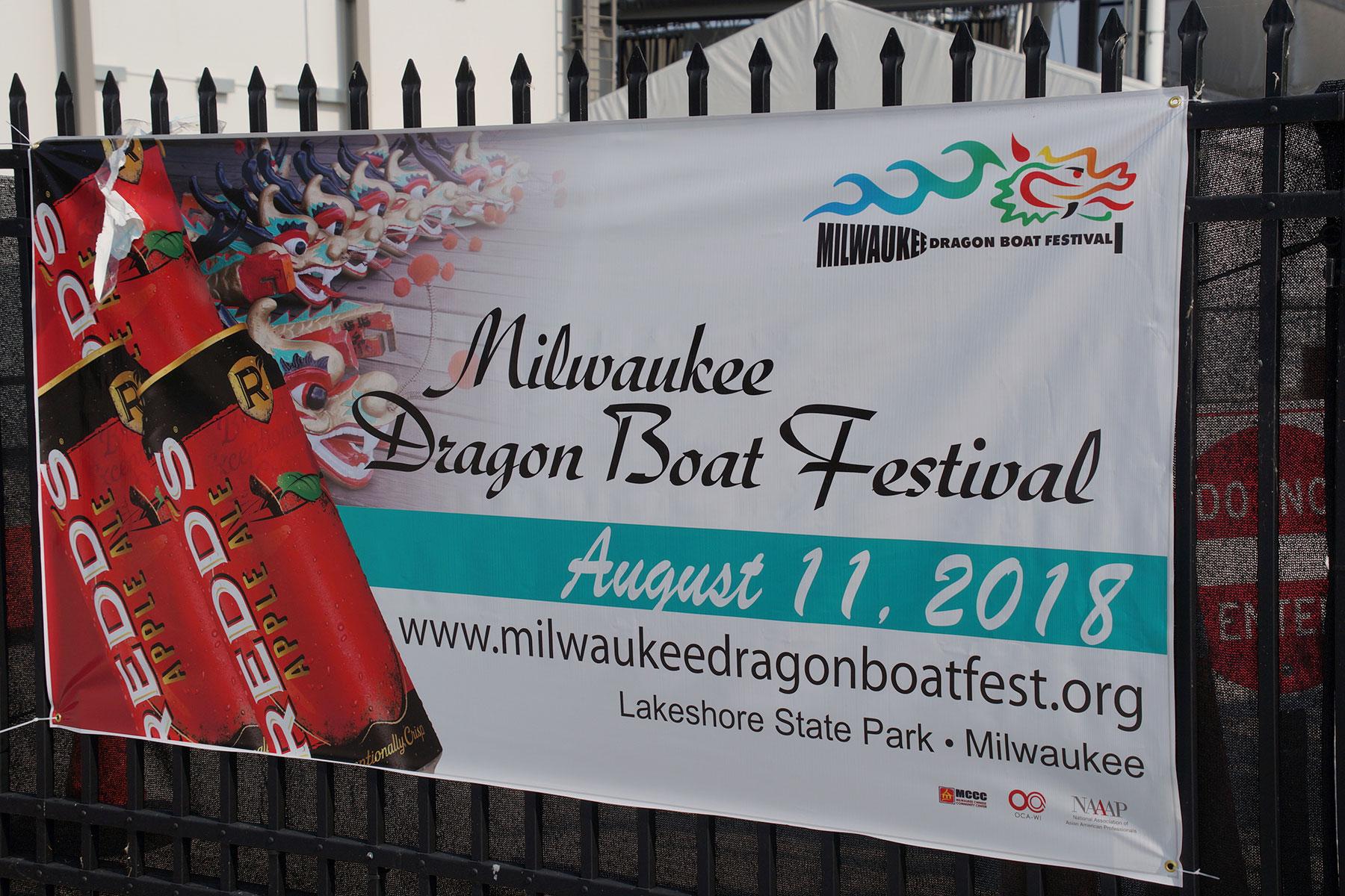 081118_dragonboat_002