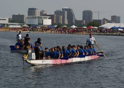 081118_dragonboat_049