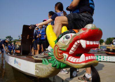 081118_dragonboat_393