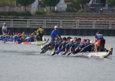 081118_dragonboat_484