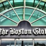 Boston Globe rallies news organizations to protect free press from Trump attacks