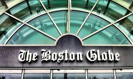 Boston Globe rallies news organizations to protect free press from Trump attacks