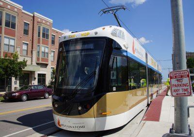 082218_streetcartestrun_050