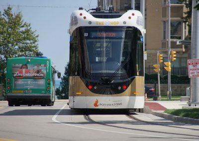 082218_streetcartestrun_094