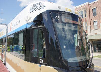 082218_streetcartestrun_154