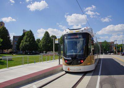 082218_streetcartestrun_190