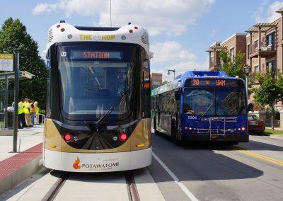 082218_streetcartestrun_212