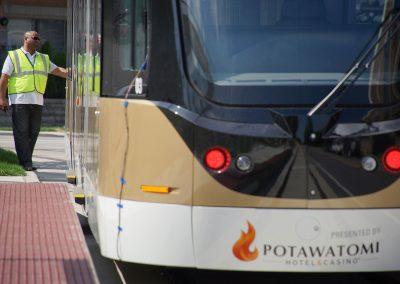 082218_streetcartestrun_223