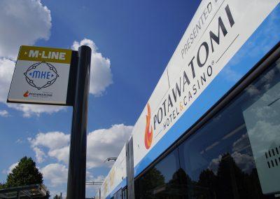 082218_streetcartestrun_242