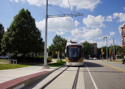 082218_streetcartestrun_284