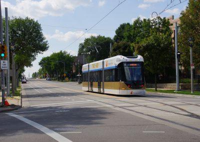 082218_streetcartestrun_293