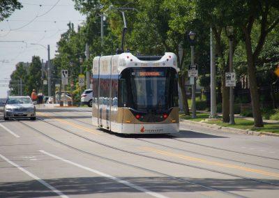 082218_streetcartestrun_297