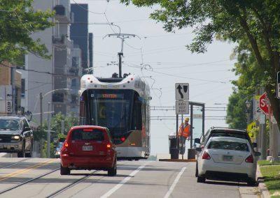 082218_streetcartestrun_307